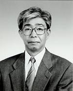 松浦昌士 先生